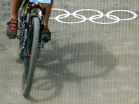 Из сборной США уволен тренер, унижавший достоинство велосипедисток