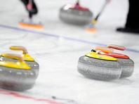 Россиянки вышли в плей-офф чемпионата мира по керлингу и добыли олимпийскую путевку