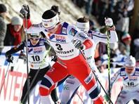 Бьорген считает, что многие лыжники завершат карьеру в случае запрета лекарств от астмы