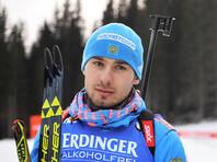 Биатлонист Шипулин выступит на чемпионате России по лыжным гонкам
