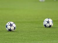 Россию в Лиге чемпионов - 2018/19 будут представлять три клуба
