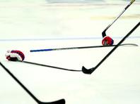 Американские хоккеисты готовы бойкотировать чемпионат мира из солидарности с дамами