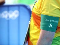 МОК в пику WADA создал независимую организацию допинг-тестирования