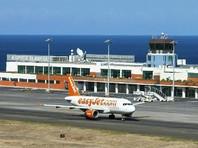 Аэропорт Мадейры переименуют в честь Роналду, этим решением довольны не все