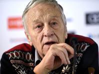 Глава FIS сравнил российских спортсменов с евреями во времена Гитлера