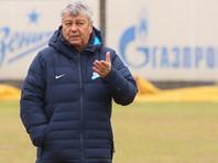 """Тренер """"Зенита"""" заявил, что его клуб теряет очки, когда на матчах работают судьи из Москвы"""