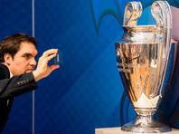 Ассоциация клубов одобрила предложенную УЕФА реформу еврокубков