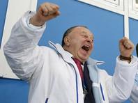 Президент ФХМР Скрынник орал матом на судей и отстранял их от работы, если они не обеспечивали нужный результат