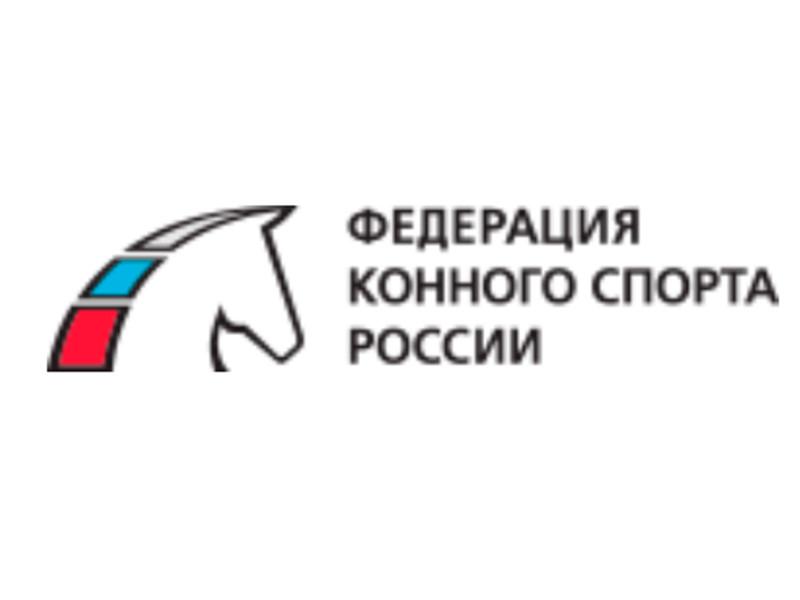 Всадница Светлана Лосева дисквалифицирована на шесть месяцев за жестокое обращение с лошадью, сообщает пресс-служба Федерации конного спорта России (ФКСР)