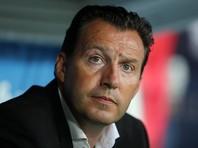 Тренер сборной Кот-д'Ивуара по футболу не полетит в Россию на матч своей команды