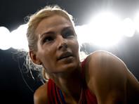 Дарья Клишина остановилась в шаге от медали чемпионата Европы