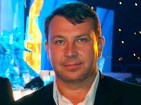 Сырцова отозвали с должности вице-президента Европейской федерации тяжелой атлетики