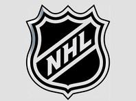 Олимпийский хоккейный турнир НХЛ предлагала провести летом