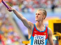 Четырехкратный чемпион России был информатором IAAF по допингу в сборной