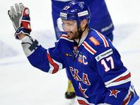 СМИ сообщили о желании Ильи Ковальчука вернуться в НХЛ