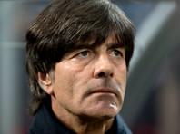 """Испанские СМИ утверждают, что Лев сменит Зидана, если """"Реал"""" останется без трофеев"""