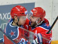 Радулов, Зайцев и Белов  вызваны в сборную России, среди приглашенных нет Ковальчука