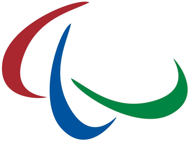Совет спортсменов Международного паралимпийского комитета отказался рассматривать вопрос об участии россиян в Паралимпиаде под нейтральным флагом