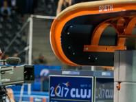 Гимнаст Далалоян стал чемпионом Европы в опорном прыжке