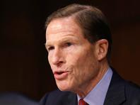 Американский сенатор потребовал от ФИФА лишить Россию чемпионата мира по футболу