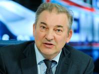 Третьяк рассказал, что нужно делать Зарипову, а заявление Дворковича не захотел оценивать