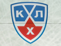 В Континентальной хоккейной лиге могут появиться новые клубы из Китая