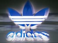 Adidas оскандалился, поздравив выживших в Бостонском марафоне