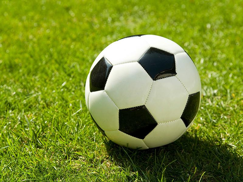 Девушка-лайнсмен Денис Буэно стремительно набирает популярность в Бразилии и за ее пределами благодаря экстравагантному поведению на футбольном матче любительской бразильской лиги