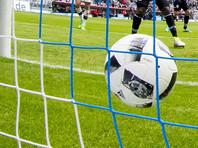 РФС хочет ввести видеоповторы в матчах чемпионата страны по футболу
