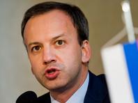 Хозяева СКА ответили вице-премьеру РФ на критику судейства в КХЛ