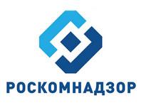 """Роскомнадзор не стал блокировать портал Sports.ru по жалобе канала """"Матч ТВ"""""""