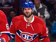 Гол Радулова попал в десятку красивейших шайб НХЛ по итогам регулярного сезона