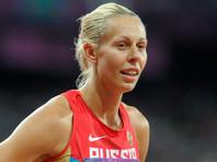 МОК продолжает забирать у российских спортсменов олимпийские медали