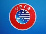 В минувшем сезоне чистая прибыль УЕФА составила 1,27 миллиарда евро