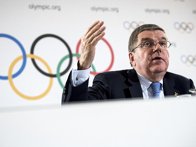 По убеждению высокопоставленного чиновника, многие из популярных ныне компьютерных игр полностью противоречат основополагающим олимпийским правилам и ценностям спорта