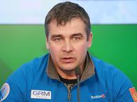 Саночника Альберта Демченко отговорили возобновлять спортивную карьеру