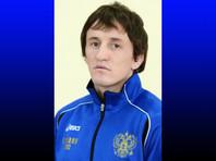 Борец сборной России после поножовщины оказался в больнице