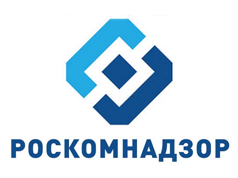 """Роскомнадзор не будет блокировать популярный портал Sports.ru по жалобе телеканала """"Матч ТВ"""", поскольку не нашел на нем пиратского контента. Об этом сообщил на заседании коллегии ведомства его глава Александр Жаров"""