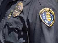Мексиканского футболиста задержали на границе с 22 килограммами метамфетамина