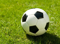 НСФЛ оштрафовал уральских футболистов, избитых чеченскими спортсменами