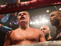 Боксер Чудинов проведет чемпионский бой с британцем Гроувзом в Шеффилде