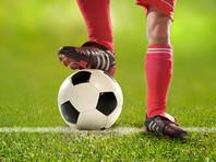В Бразилии состоялся матч, где номера на спинах футболистов обозначали цены в магазине