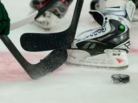 Сборная России по хоккею вышла в плей-офф юниорского чемпионата мира