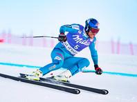 Травма помогла горнолыжнику Свиндалю открыть в себе талант биржевого трейдера
