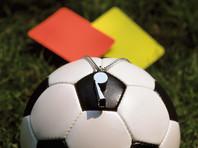 В английском футболе ввели двухматчевую дисквалификацию за симуляцию