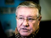 Комментатор Геннадий Орлов оказался в центре скандала из-за невыключенной камеры