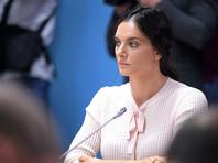 Исинбаева видит огромную проблему в увлечении молодого поколения киберспортом