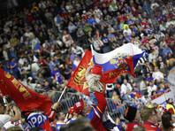 Матчи хоккейного чемпионата мира уже сейчас обошли по посещаемости предыдущее первенство  в России