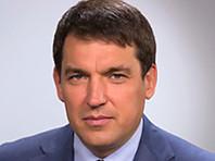 Мэр Новокузнецка призвал жителей города восстать против решения руководства КХЛ