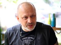 Украина может отказаться от футбольных трансляций с российского мундиаля